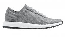 adidas PureBoost Triple Grey šedé BB6278