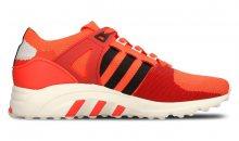 adidas EQT Support 93 Primeknit oranžové S79926