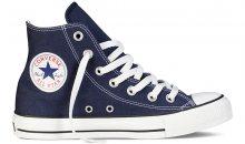 Converse Chuck Taylor All Star Core modré M9622