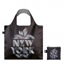LOQI - ALEX TROCHUT New York Multicolor AT.NY