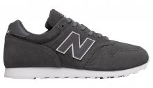 New Balance ML373TG šedé ML373TG