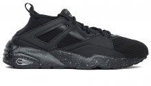 Puma B.O.G Sock Black černé 36252001