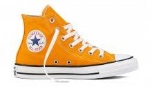 Converse Chuck Taylor All Star oranžové C159674