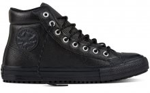 Converse Chuck Taylor All Star Boot PC černé C157686