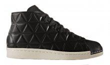 adidas Promodel Polygon 80s  černé S80562