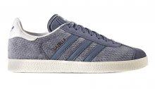 adidas Gazelle fialové BB5173