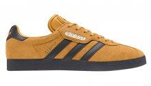 adidas Gazelle Super žluté CQ2795