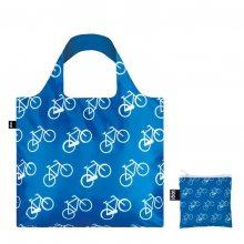 LOQI - TRAVEL - Bikes Multicolor TR.BI