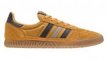adidas Indoor Super žluté CQ2221