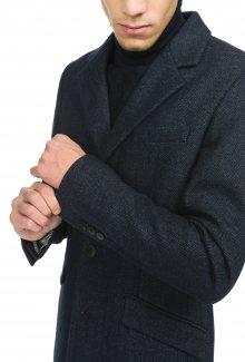 Kabát Antony Morato | Modrá | Pánské | XL