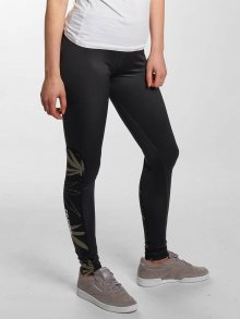 Legging/Tregging Woodpeace Black M
