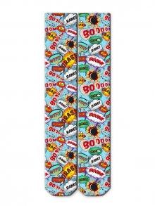 Ogobongo Dámské ponožky 03005