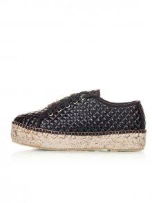 Evy Lane Dámská obuv pro volný čas 02304
