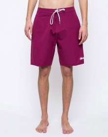 Stussy Stock Berry 32