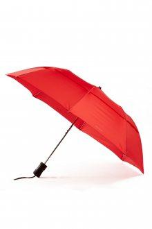 Deštník GANT O1. UMBRELLA