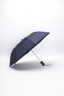 Deštník GANT O1. GANT UMBRELLA
