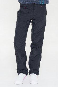 Sam 73 Dívčí šusťákové kalhoty Sam 73 černá 116