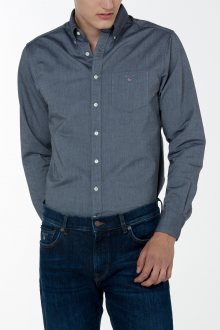 Košile GANT THE OXFORD SHIRT REG BD
