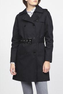 Kabát GANT G1. TP COOL TRAVEL TRENCHCOAT