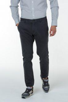Kalhoty GANT O1. REGULAR COMFORT SUPER CHINO
