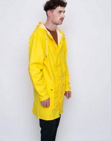 Rains Long 04 Yellow L/XL