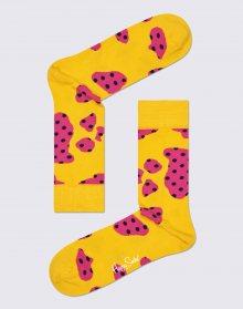 Happy Socks Cow Anniversary COW1001-2000 36-40