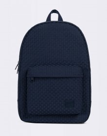 Herschel Supply Woven Lawson Sky Captain