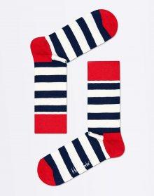 Happy Socks Stripe SA01-045 41-46