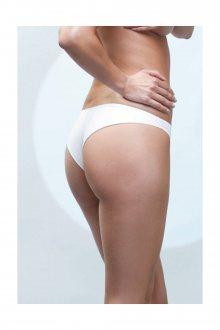 Kalhotky TRIOLA 34000 - barva:BV03/bílá, velikost:75