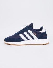 Adidas Originals Iniki Runner Collegiate Navy / Footwear White / Gum 41
