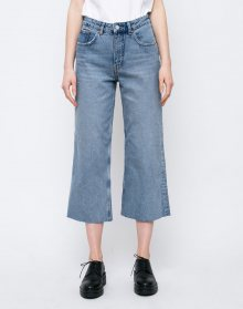 Cheap Monday Ally Blue Gem W27/L32