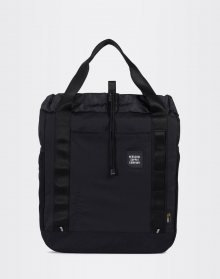 Taška Herschel Supply Barnes Black