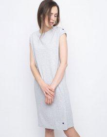 Champion Dress LOXGM L