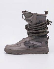 Nike SF Air Force 1 Hi Boot Ridgerock / Black - Sequoia 42