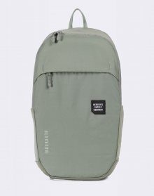 Batoh Herschel Supply Mammoth Medium Shadow