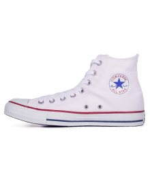 Converse Chuck Taylor All Star Optical White 41