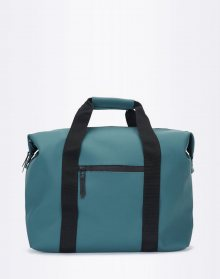Taška Rains Zip Bag 40 Dark Teal