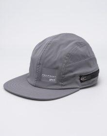 Adidas Originals EQT 4 Panel Grey Four/White