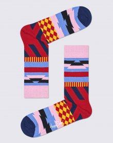 Happy Socks Mix Max MIM01-4000 36-40