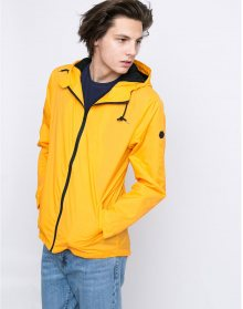 RVLT 7555 Jacket Light Yellow L