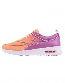 Nike Air Max Thea Ultra SI Sunset Glow / Sunset Glow - Orchid - White 40,5