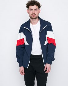 RVLT 7556 Jacket Light Navy L