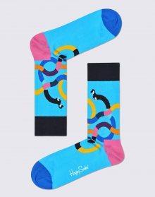 Happy Socks Weiner Dog WEI01-6000 36-40