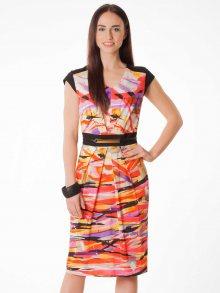 Semper Dámské šaty SK 150381871