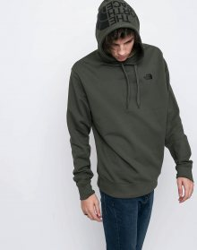 The North Face Drew Peak NEW TAUPE GREEN L