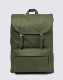 Batoh Eastpak London Brim Khaki