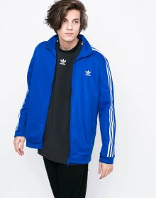 Adidas Originals Beckenbauer Collegiate Royal M