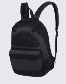 Batoh Herschel Supply ApexKnit Lawson Black Beauty / Dark Shadow