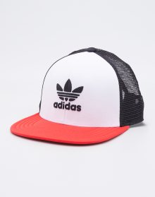 Adidas Originals TH Trucker Black/White/Red