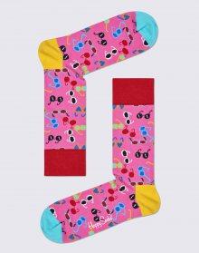 Happy Socks Shades SHA01-3000 36-40